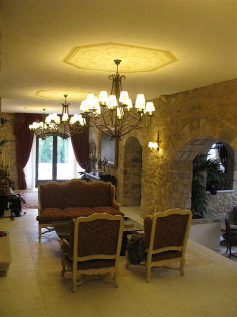 decorazioni muri interni per muri interni decorazioni per muri interni decorazioni