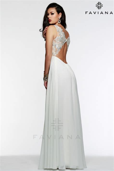 Dresses Shop by Shops With Prom Dresses In Eligent Prom Dresses