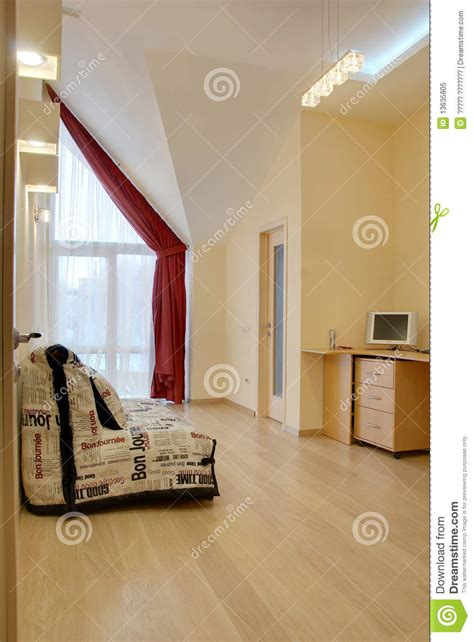 stock photos interior design interior design photos stock image image of design warm 13635805
