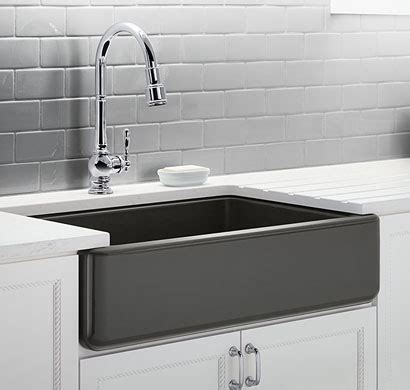 pacific sales kitchen faucets kohler bath kitchen pacific sales kitchen home