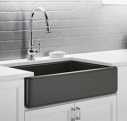 pacific sales bathroom faucets kohler bath kitchen pacific sales kitchen home