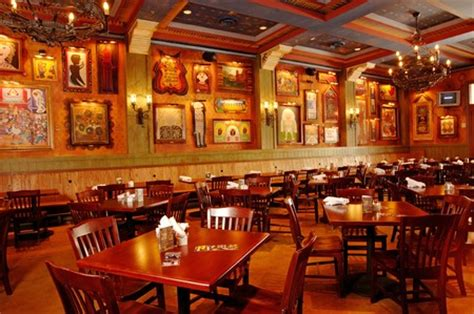 crossroads house of blues crossroads at house of blues restaurant info and reservations