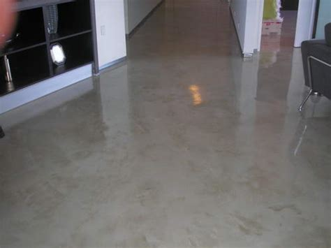 uac epoxy flooring residential epoxy flooring