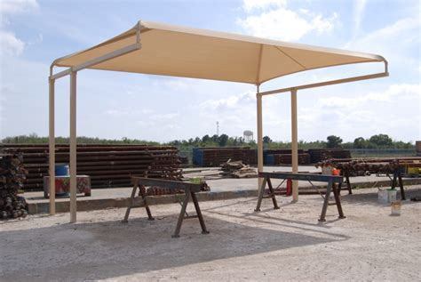 Designer Canopy by Shade Canopy Designs Gt Shade Canopies Gt Shade Canopy
