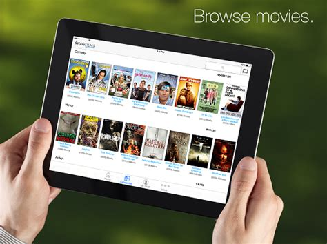film streaming on iphone image gallery ipad movie apps