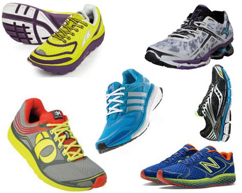 top neutral running shoes top neutral running shoes 28 images clothing stores