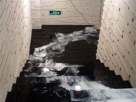 epoxy floor 3d   Recherche Google   floor epoxy