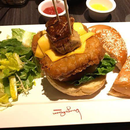 burger room hong kong burger room hong kong wan chai causeway bay fotos n 250 mero de tel 233 fono y restaurante