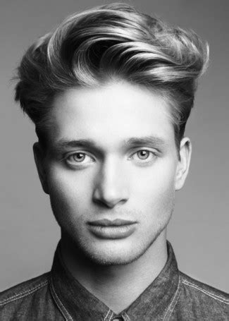 mens haircuts gq s hairstyles 2013 gallery 17 of 27 gq