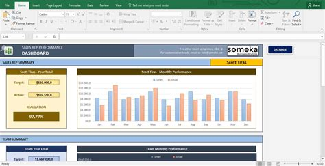 vendor tracking template invoice tracker in excel format and vendor invoice