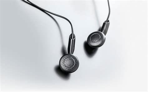 Earphone Edifier H180 Earbud h180 basic earbud style earphone edifier malaysia