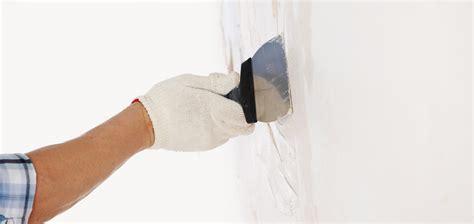 tecniche per imbiancare pareti interne pitturare casa tecniche colori costi e idee guida