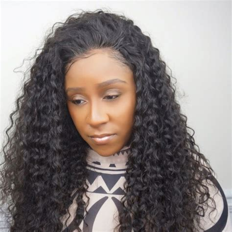 expensive wigs human hair for black women over 50 nia expensive wigs human hair for black women over 50 250