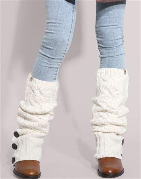 boot warmers 20 diy crochet leg warmer ideas for diy to make