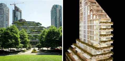 design a building shigeru ban architects unveil plans for the world s