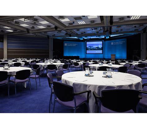 sedie sala conferenze sedie per sala conferenze convegni e congressi leyform
