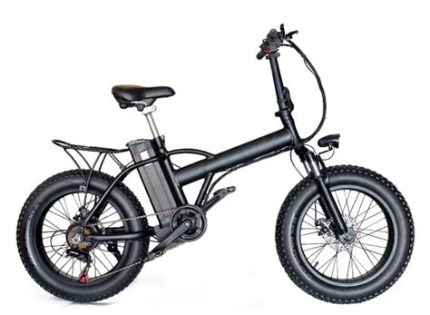 Kunci Pas At 18 X 19 Pro Series electric bike bicycling and the best bike ideas