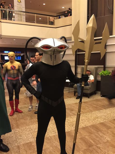 funny  awesome cosplay rolecosplay