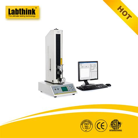Tester Degree by List Manufacturers Of Tester Buy Tester Get Discount On Tester Cheaper