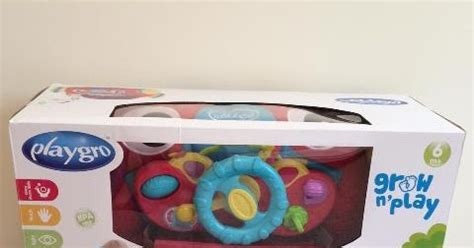 playgro music and lights comfy car music and lights comfy car from playgro planet weidknecht
