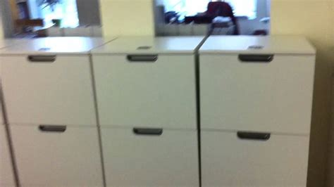 Lateral Filing Cabinets Ikea Ikea Lateral File Cabinets Richfielduniversity Us