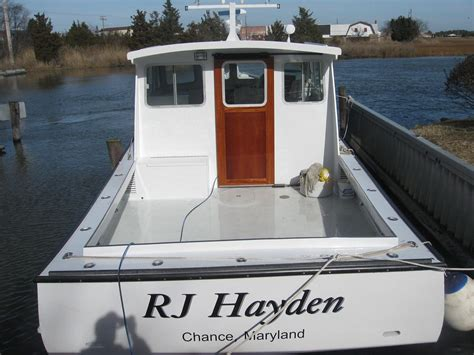 35 duffy boats for sale sold 35 duffy downeast major price reduction sold