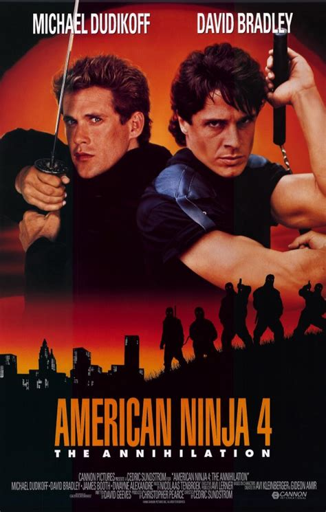 film ninja american movieword american ninja no 4 american ninja 4 the