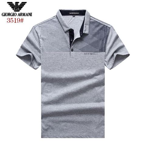 Polo Shirt Armani Exchange White Premium Quality 1016 best polo shirts images on polo shirts pops and fashion