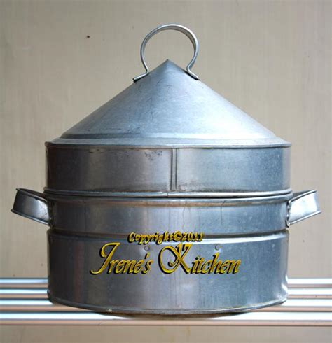Harga Klakat 2 Susun irene s kitchen peralatan bakingku kukusan atau klakat