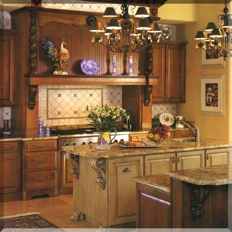 new jersey cabinet park ridge nj wholesale kitchen and bathroom cabinetry the kitchen kraftsman cabinets in home estimates refacing