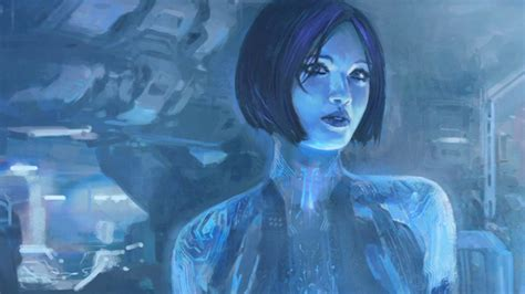 cortana is there a picture of you can i see pictures of you cortana hairstyle gallery