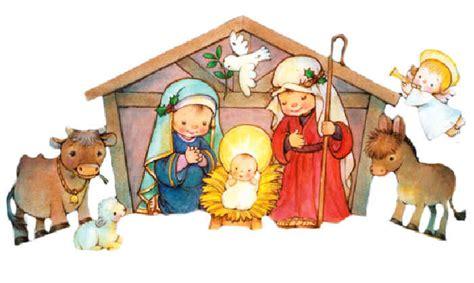 imagenes de nacimiento de jesus en belen para colorear pesebres bel 233 n nacimiento de jes 250 s cute im 225 genes