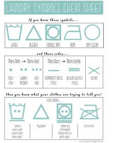 what do those symbols and pictures mean on the laundry label apps directories