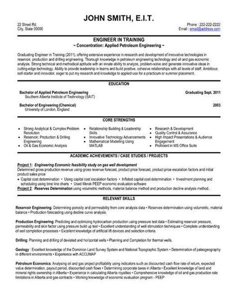 umich resume builder wonderful arbor engineering resume ideas resume