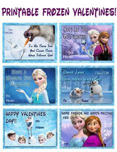 frozen printable get well card 1000 images about valentime s day on pinterest