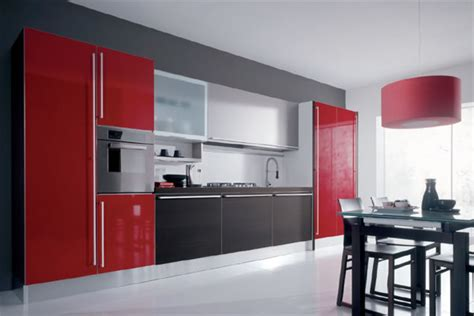 modern kitchen cabinets for modern kitchens decozilla