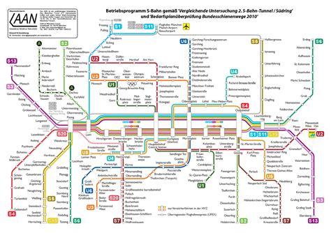 munich metro map munich s bahn german u bahn wiki fandom powered by wikia