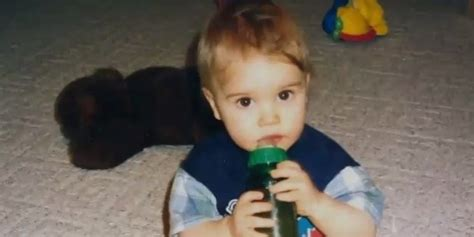 justin bieber biography childhood justin bieber story bio facts networth family auto