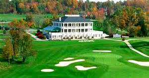 Country Clubs Joining A Country Club Can Boost Your Career Rich