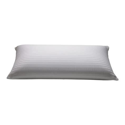 almohada de almohadas c 243 mo elegir la m 225 s adecuada para ti