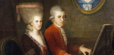 mozart family biography 187 don t fiddle with my heart