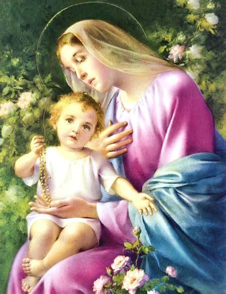 imagenes virgen catolicos blogs luisa fernanda forero imagenes de la virgen maria