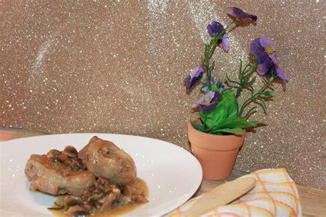 come cucinare gli ossibuchi di tacchino ricetta ossibuchi di tacchino in umido golosamente