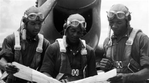 Tuskegee Experiment Essay by College Essays College Application Essays Tuskegee Airmen Essay
