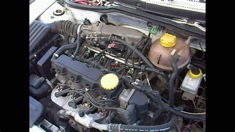 motores para chevy vivanuncios motor de chevy c2 wmv youtube
