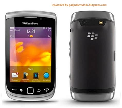 format video blackberry 9800 blackberry murah grosir blackberry distributor
