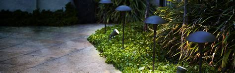 ls plus landscape lighting landscaping lighting kits lighting ideas