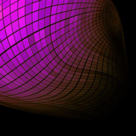 3d wallpaper for blackberry q5 blackberry q5 wallpapers vector mesh
