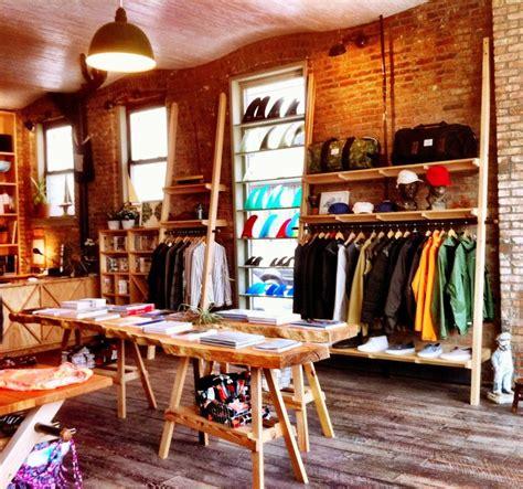 Surf Interior by Best 20 Surf Shop Ideas On Surf Design Surf