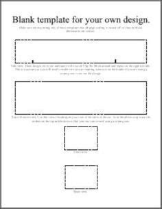 bsa pinewood derby templates 1000 images about bsa pinewood derby time on